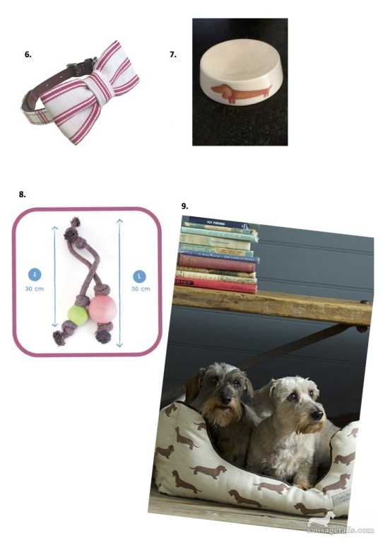 pooch-gift-guide-2