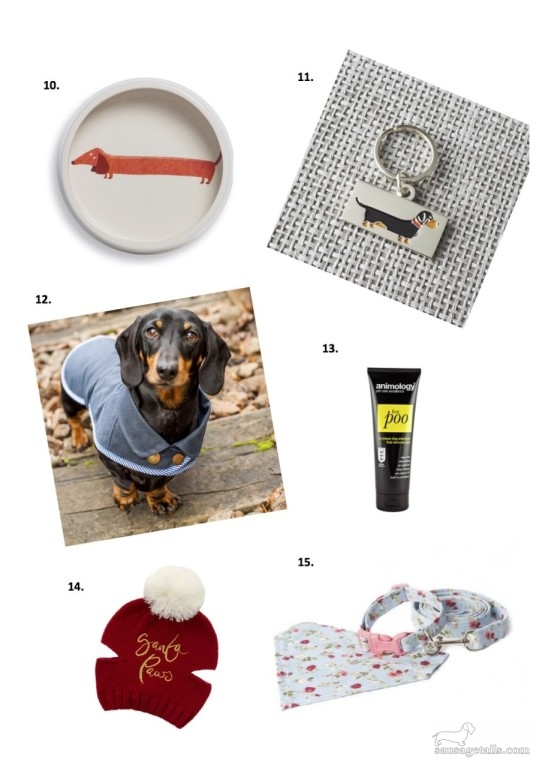 pooch-gift-guide-3